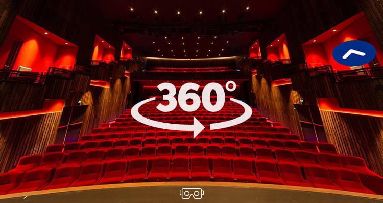 360schouwburg