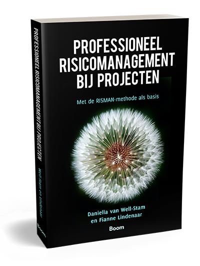 Professioneel_risicomanagement_bij_projecten_cover_boek_mock-up