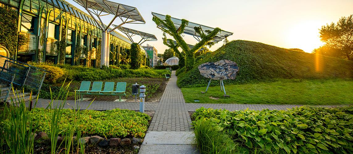 Duurzaamheid in een integrale businesscase