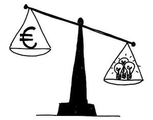 economy-of-scale