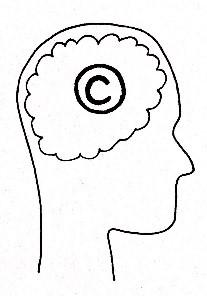 intellectueeleigendom