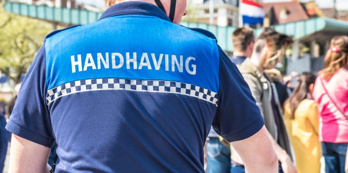 veiligheid binnen gemeenten_blog-banner-1