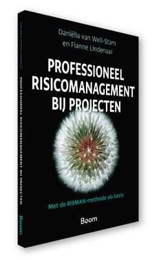 3D rgb Professioneel-risicomanagement-bij-projecten-versie 2