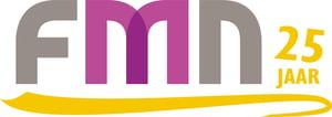 FMN---Jubilieum-logo