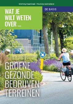 Groene-gezonde-bedrijventerreinen-1_Pagina_01