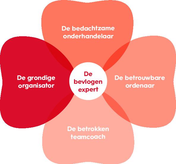projectmanagement-bevlogen-expert (1)