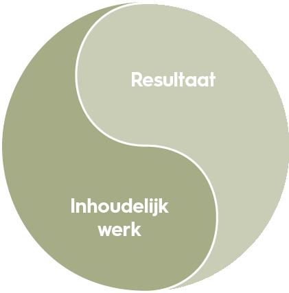 projectmanagement-ideale-projectbalans