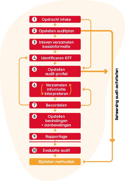 projectmanagement-project-audit