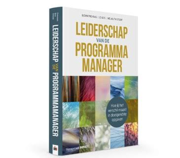 Leiderschap-van-de-programmamanager_3d-1-e1541794806338
