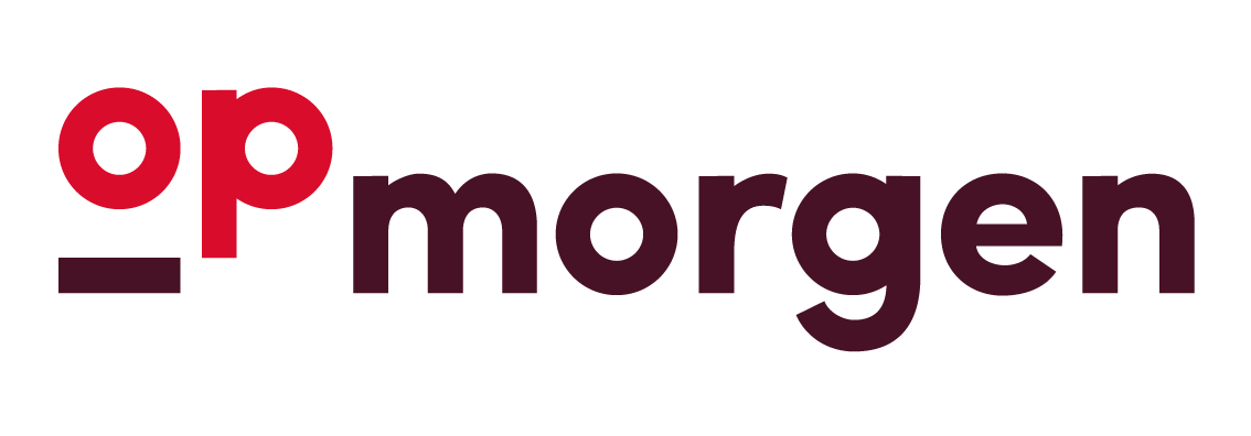 Logo OpMorgen