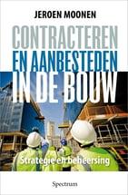 contracteren-bouw
