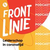 Frontlinie leiderschap