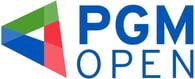logo-pgm-open-100