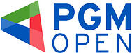 logo-pgm-open@0.5x-100