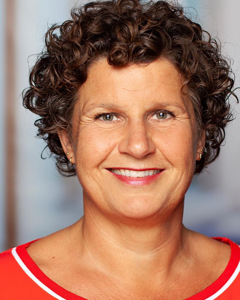 Fianne Lindenaar
