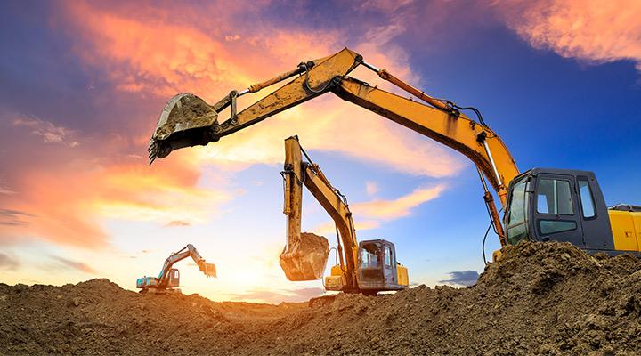Meer zekerheid over grondexploitaties voor Amstelveen