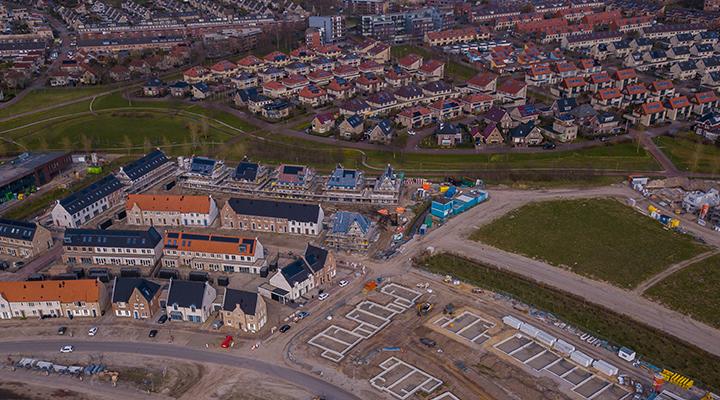 Inzicht in duurzaamheidsbeleid Harderwijk door rekenkameronderzoek