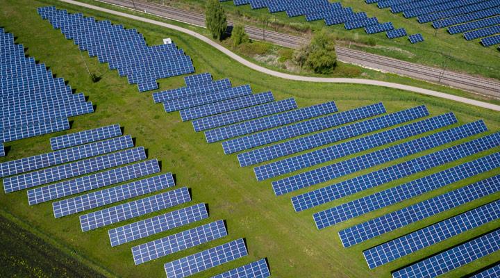 Alliantie Nieuwe Energie Overijssel