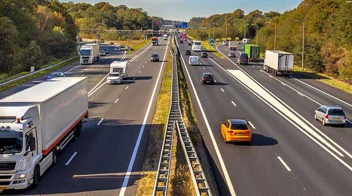 Een sluitende business case voor verantwoord hergebruik van geleiderails
