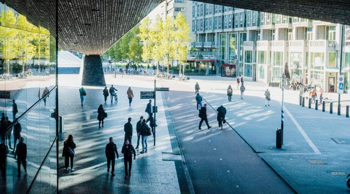 Hoe pakt de landelijke Rotterdamwet uit in Rotterdam zelf?
