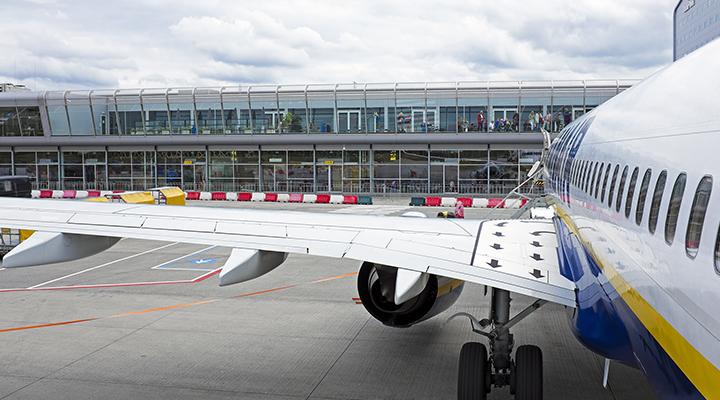Leiderschapsprogramma maakt Eindhoven Airport sterker