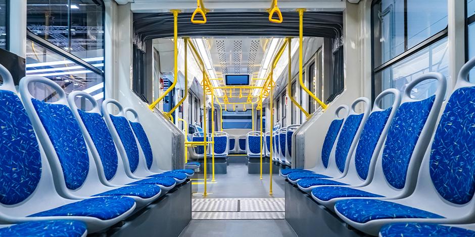 Assetmanagement sleutel uitdagingen wereldwijde vervoersbedrijven