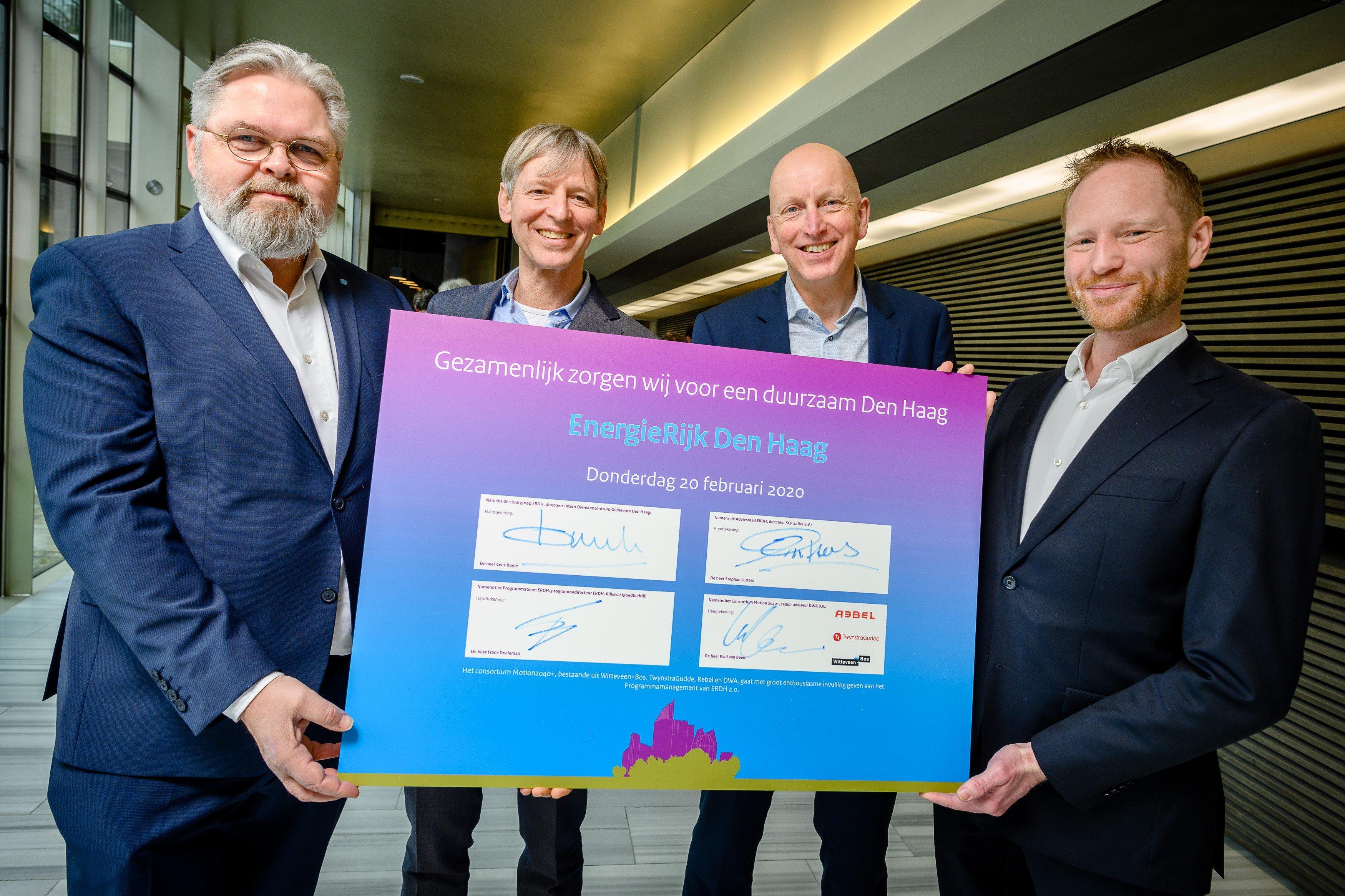 Ondertekening EnergieRijk Den Haag en Motion 2040+_1