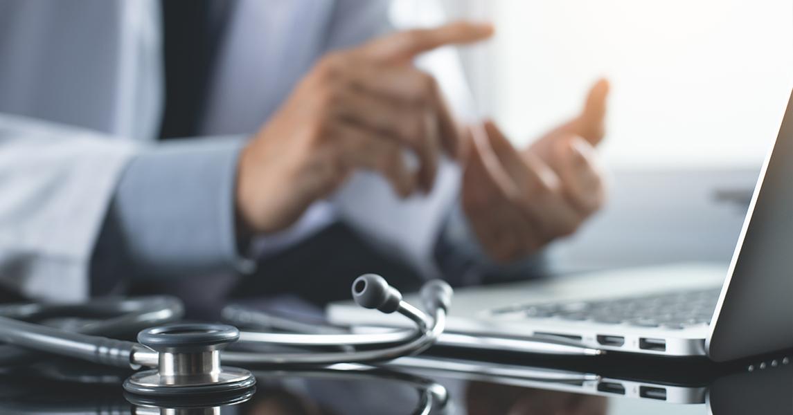 Drie persoonlijke inzichten op effectief projectleiderschap in de zorg