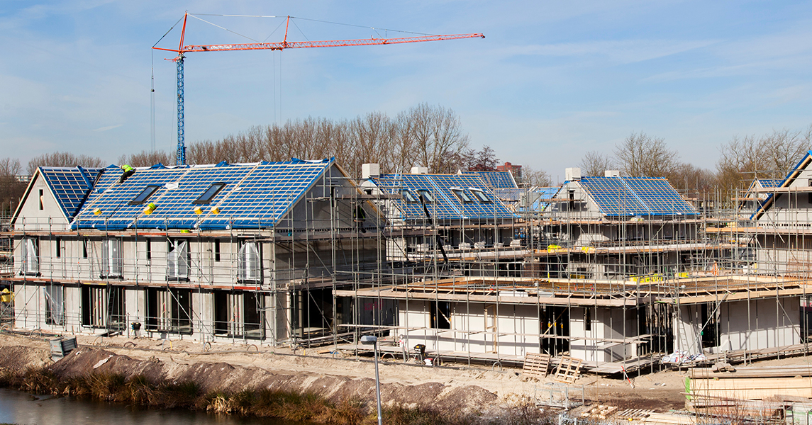 blogbeeld-woningbouw in nederland