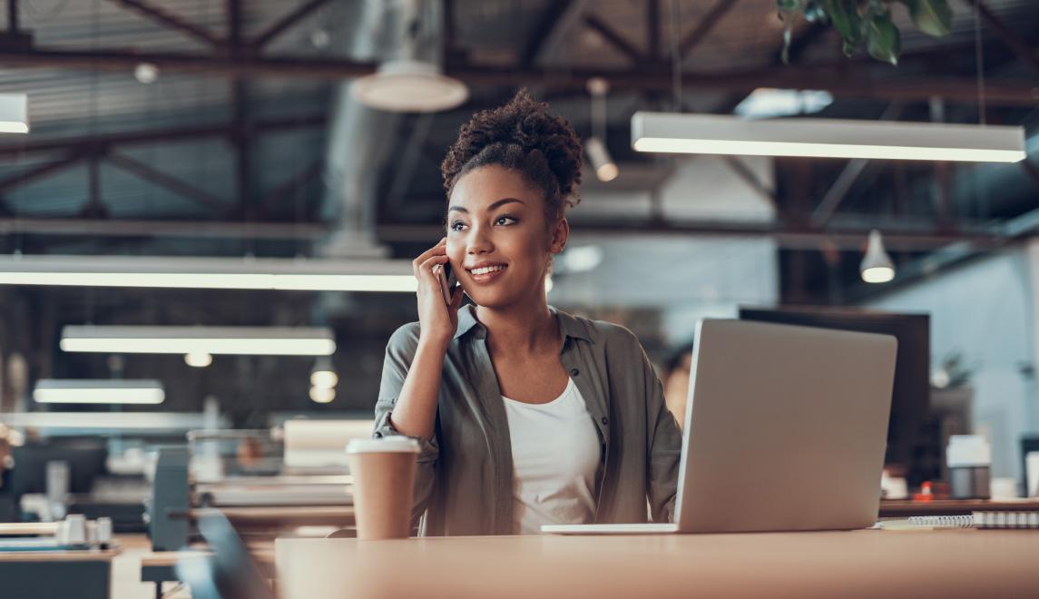 Employee Experience voor een optimale werkomgeving