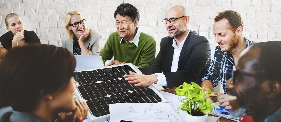 manieren participatie in energietransitie-blog