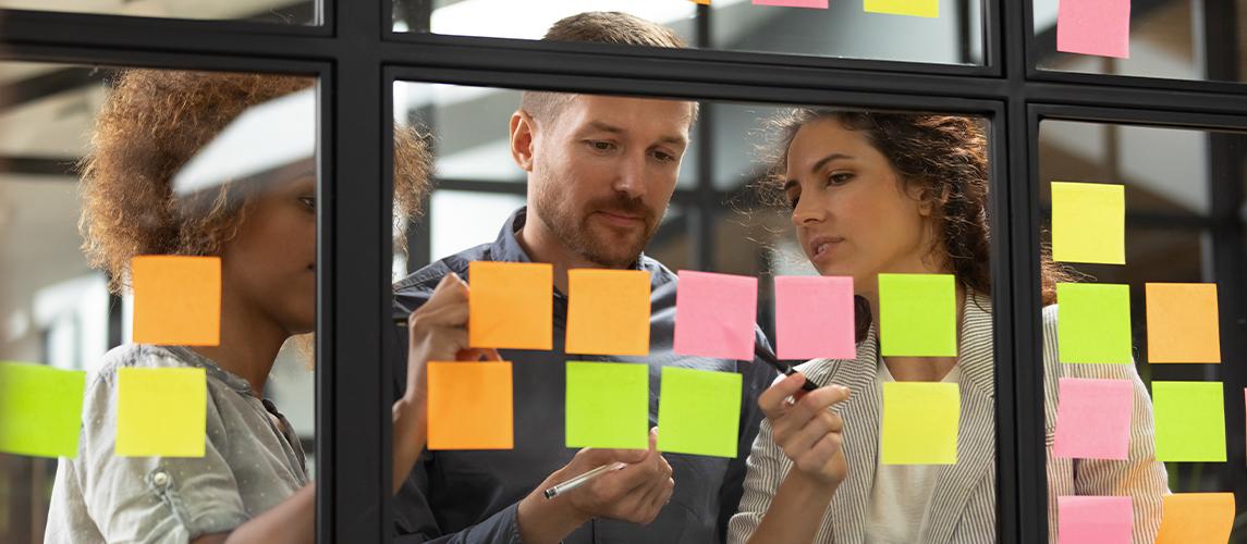 Portfoliomanagement: waar gaat het management over?