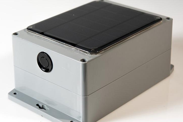 Slider-Multiflexmeter06