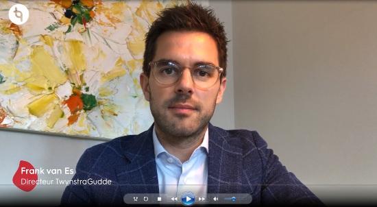 Frank van Es over Grensverleggend asset management
