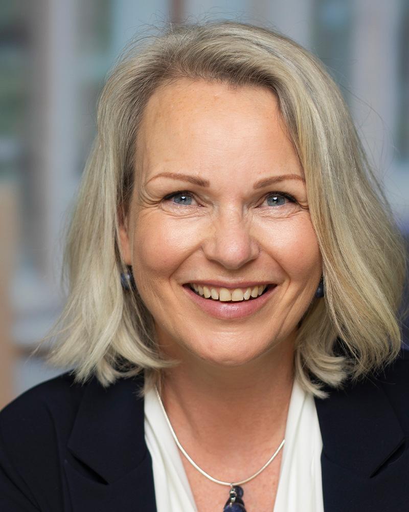 Beata Neefhoff