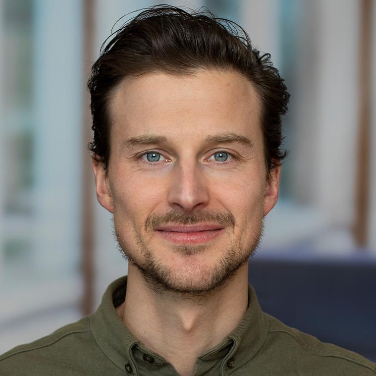 Ernst Brandsen