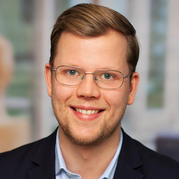 Jesse Wermelink