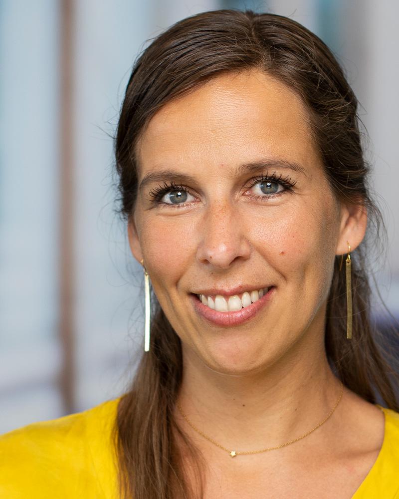 Leonie Berendsen