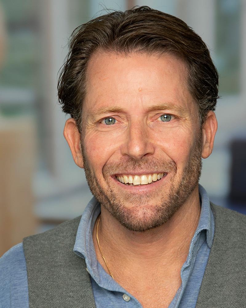 Marc van Leeuwen