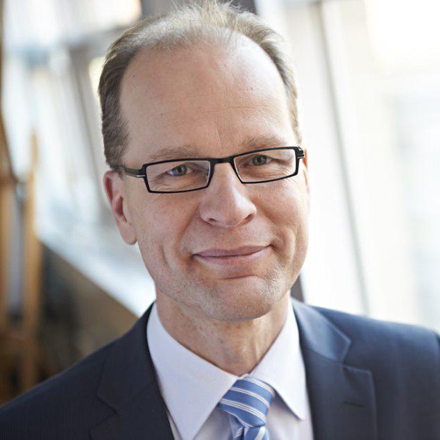 Martijn Jansen