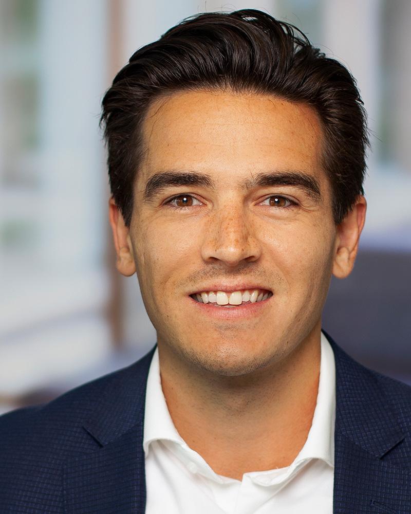 Oscar Laros
