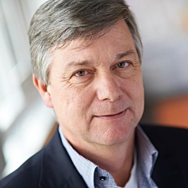 Peter Groeneveld