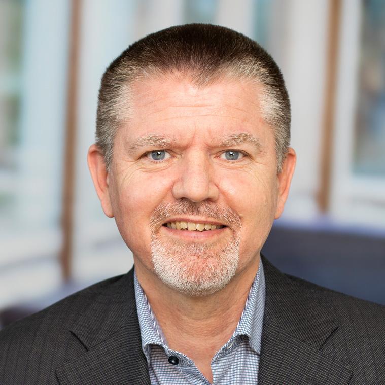 Peter Reijns