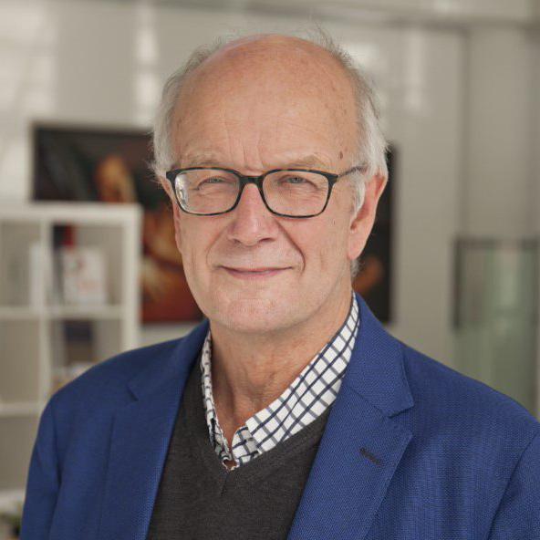 Rudy Kor