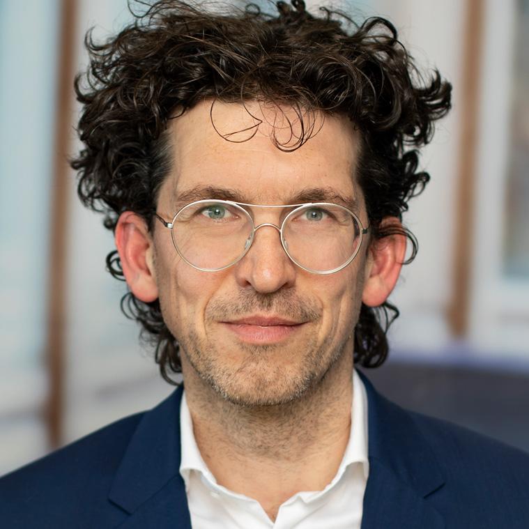 André Schaminée