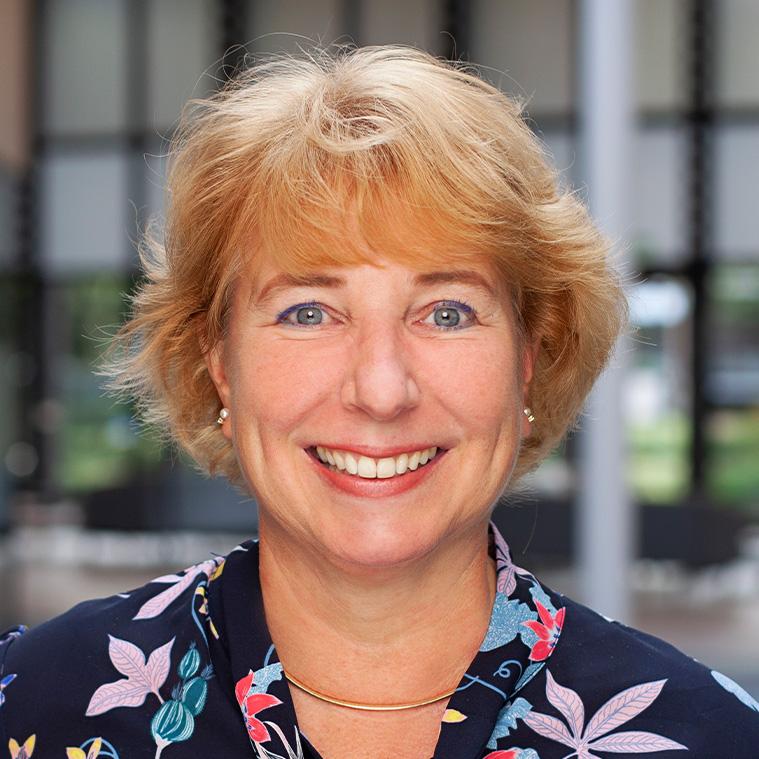 Anje Strikwerda