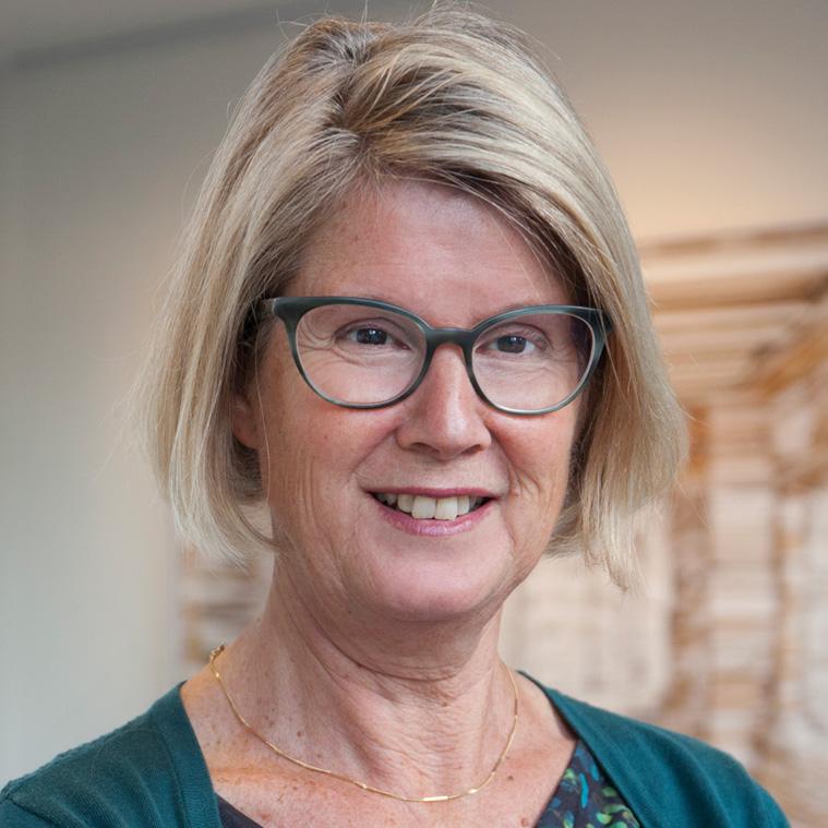 Erna Scholtes