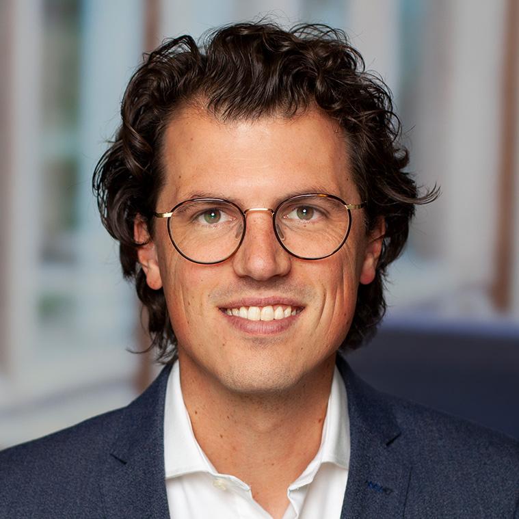 Hendrik Sollie