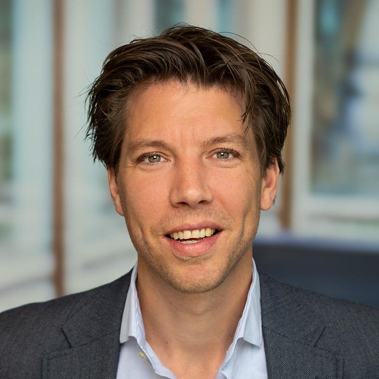 Jochiem Hendriksen