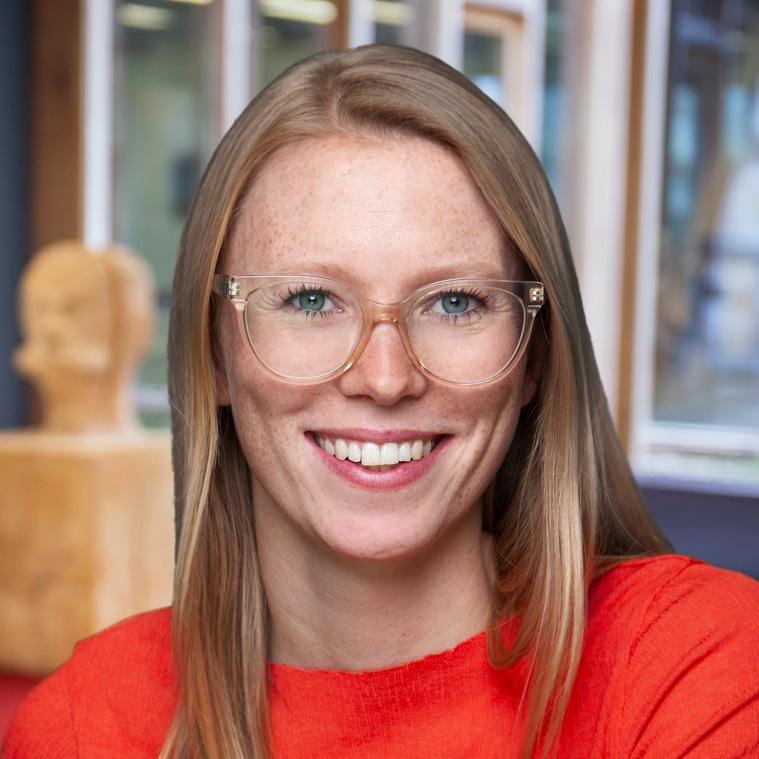 Lotte Gerritsen